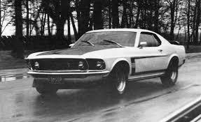 Mustang Boss 302 Black 1969 Ford Mustang Boss 302 U2013 Review U2013 Car And Driver