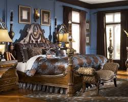 Discount Bedroom Furniture Sale by Clearance Bedroom Furniture Izfurniture