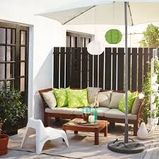 Where To Buy Patio Cushions by Ikea Patio Cushions Home Design Inspiration Ideas And Pictures