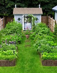 design layouts for small gardens the garden inspirations