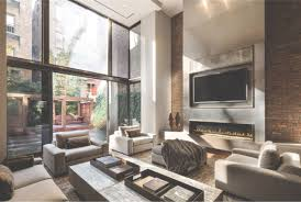 Bedroom Furniture New York by Nyc Bed Furniture Platform Beds Restaurant With Best Bedroom Sets