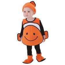 2 Halloween Costumes Boy 25 Toddler Clown Costume Ideas Halloween Tutu