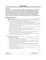 how to write government resume inspiring design ideas generic resume cover letter 6 relocation federal government resume template example of a federal government resume generic resume template fascinating how to