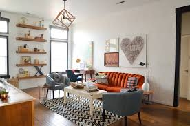 Front Room Furniture Impressive Way To Living Room Makeovers Www Utdgbs Org