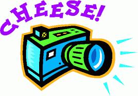 external image images?q=tbn:ANd9GcQw_sJzYQW4cBLKZXyPIwOjx4EvO-w12e76iUECmojT7SbKgg-CFw