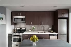 New York Apartments Floor Plans by New Chelsea Nyc Studio Apartments For Rent Chelseaparkrentals Com