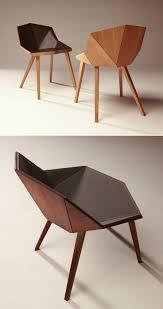 interior designer furniture cuantarzon com