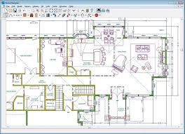 Kitchen Floor Plan Design Tool Home Floor Plan Designer