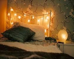 master bedroom lighting romantic bedroom lighting for nice
