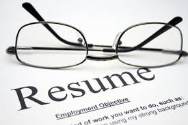 Resume Objective Examples  sample resume objective statements for     Example Of An Objective For A Teaching Resume   Resume   example of resume objective statement
