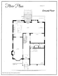 plan floor plans large full bathroom with rectangle nice black