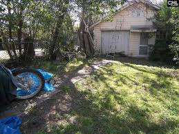 mysterious tenant from zillow listing for u0027nightmare house u0027 in