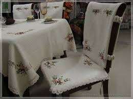 dining room chair seat covers dining room chair seat covers home design gallery