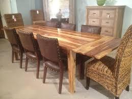 Wood Dining Room Mango Furniture Unlimited Wilmington Nc Dining Room Mango