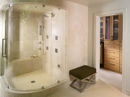 Jetted Tub Shower Combo Walk In Bathtub And Shower Combo U2013 Icsdri Org
