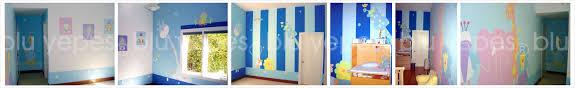 jungle mural jungle nursery monica yepes nursery murals baby boy mural jungle mural jungle room wall design by monica
