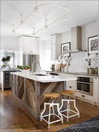 Glass Subway Tile Backsplash Kitchen Kitchen Wood Kitchen Backsplash Navy Blue Backsplash Yellow