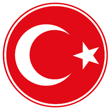 Turkey women's national football team