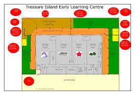 Classroom Floor Plan Builder 100 Floor Plan Images Floorplan Arnalaya Beach House Canggu