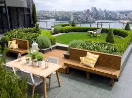 man home terrace garden ideas 82 with home design fails with home