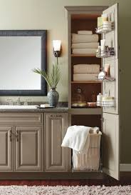 bathroom vanities for small bathroom best 25 bathroom linen cabinet ideas on pinterest bathroom