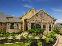 55 Mobile Home Parks In San Antonio Tx Calatlantic Homes San Antonio Tx Communities U0026 Homes For Sale
