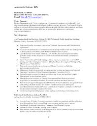 Appointment Letter Sample For Subcontractor Air Force Aeronautical Engineer Cover Letter