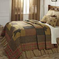 beths country primitive home decor excellent home design simple on