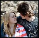 Dating Tips|Common Teenage Dating Issues|Teen relationship problems