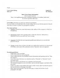 Best Resume Header Format by Purdue Resume Template Resume For Your Job Application