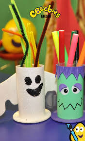 halloween arts and crafts ideas entiching interior room decoration with luring quick craft ideas