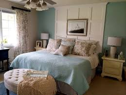 Best  Relaxing Bedroom Colors Ideas On Pinterest Relaxing - Bedroom colors decor