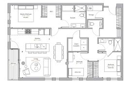 100 metro toronto convention centre floor plan leaside