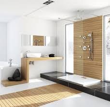 Bathroom  Cool Japanese Bathroom Design Very Nice Wonderful To - Japanese bathroom design
