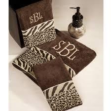 yards at noda mattress images about bathroom on pinterest leopard zebra print and zebras contemporary interior design ideas bedroom