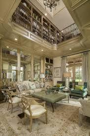1413 best luxury home images on pinterest luxury interior