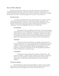 Former Business Owner Resume Sample Example Profile Statement
