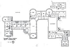 house plans with no dining room seoegy com
