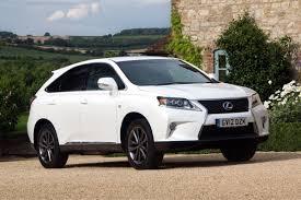 lexus is250 f sport for sale uk lexus gs 2012 car review honest john