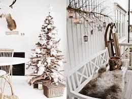 Diy Christmas Home Decor Christmas Home Decor And Diy Inspirations Vasare Nar Art Fashion