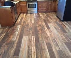 Flooring For Kitchen by Floor Best Laminate Flooring For Kitchen Friends4you Org