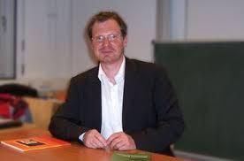 Institutsabend mit Martin Horstmann - martin_horstmann