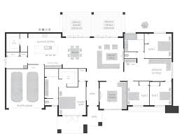 Home Floor Plan Layout 324 Best House Plans Images On Pinterest House Floor Plans Home