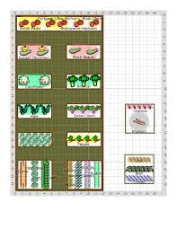 100 simple garden design for beginners amazing grass garden