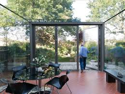 Modern Conservatory Contemporary Rooms Pictures Modern Conservatory Design