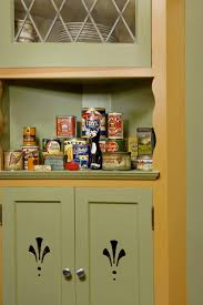 secure cabinet to wall kitchen cabinet frames only metal frame