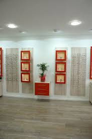 168 best optical store design images on pinterest store design