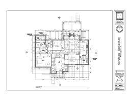 Free Online Floor Plan Software by Contemporary 3d Floor Plans Imanada Architecture Categoriez Free