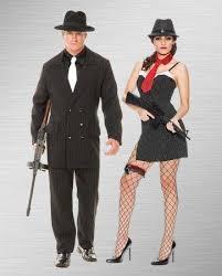 1920 Halloween Costumes 20 U0027s Flapper Dresses U0026 1920 U0027s Gangster Suits Buycostumes