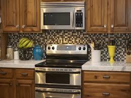 Backsplash For Kitchen Ideas 100 Backsplash In Kitchen Ideas Glass Tile Backsplash Ideas